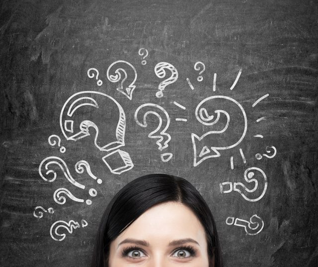 Common Questions About Therapy Burlington, ON