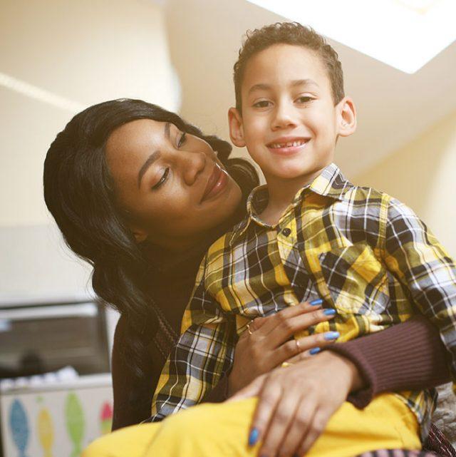 Help with ASD in Children Burlington, ON