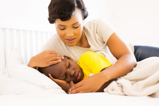 Help with Pediatric Chronic Illness Burlington, ON
