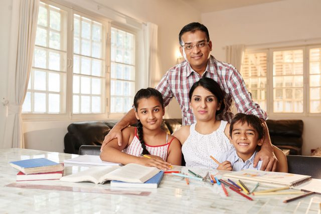 Parenting Help Burlington, ON