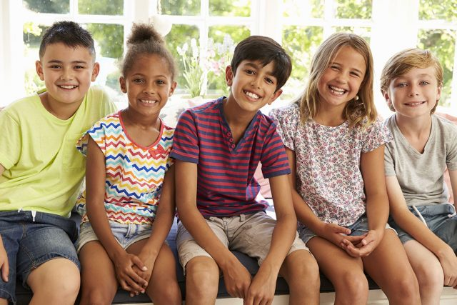Personal Counselling for Children Burlington, ON
